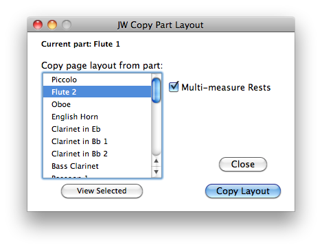 jwcopypartlayout-mac