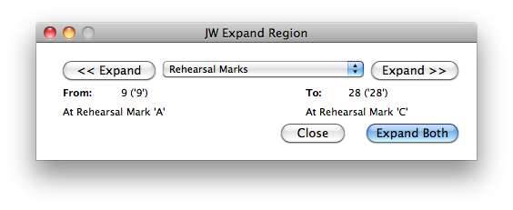 jwexpandregion-mac